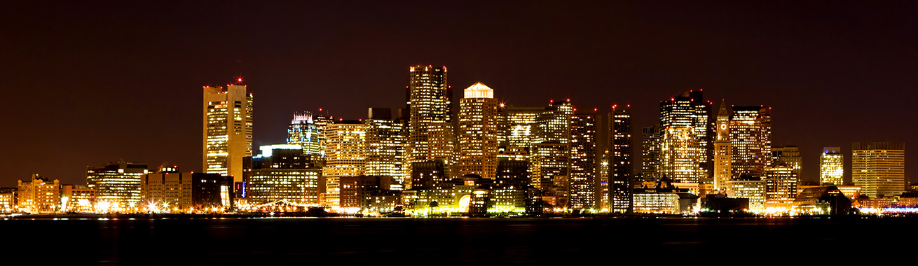 boston-financial-district-skyline-night